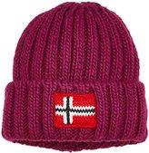 Napapijri Boy's K Semiury 1 Hat,3
