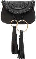 See by Chloé Polly Tassels Belt Bag