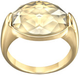 Swarovski Vanilla Ring - Size 58 (US 8)