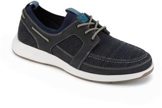 Dockers Vaughan Men's Boat Shoes