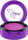 M·A·C Mac Selena Eye Shadow