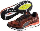 Puma Men's Speed 600 S Ignite Sneaker