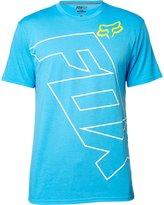 Fox Men's Spyr Tech SS T Shirt XL