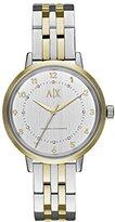 Armani Exchange Women's Watch AX5369