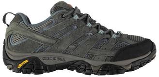 Merrell Moab 2 Ventilator Ladies Walking Shoes