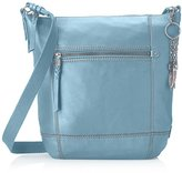 The Sak Sequoia Crossbody Bag