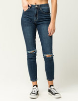 RSQ Womens Mom Jeans