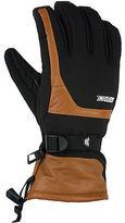 Gordini Tactic Glove - Men's