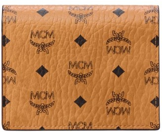MCM Visetos Original Wallet-On-Chain