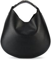 Givenchy Infinity Hobo medium tote bag