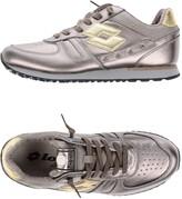 Lotto Leggenda Low-tops & sneakers - Item 11260343