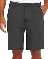 Levi's Men's Flat-Front Chino Shorts