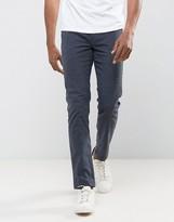 Ted Baker Slim Smart Trousers