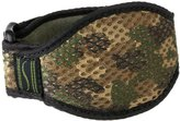 Camo Voguestrap TX70345CA Allstrap 16-20mm Adjustable-Length with Protective Flap Watchband