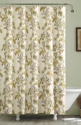 Tommy Bahama Nador Shower Curtain