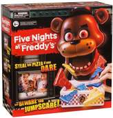 Very Five Nights At Freddy'S