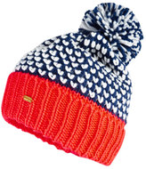 Superdry Spot Pop Colour Beanie