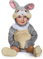 Disguise Thumper Dress-Up Set - Infant