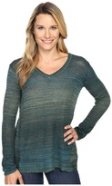 Prana Julien Sweater