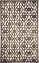 Signature Design by Ashley Daishiro Rectangular Area Rug