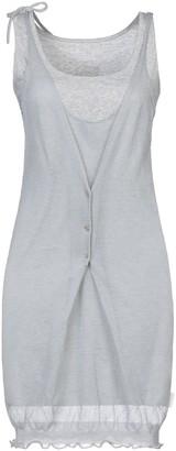 Peuterey Short dresses
