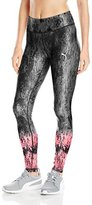 Puma Women's All Eyes on Me Tight