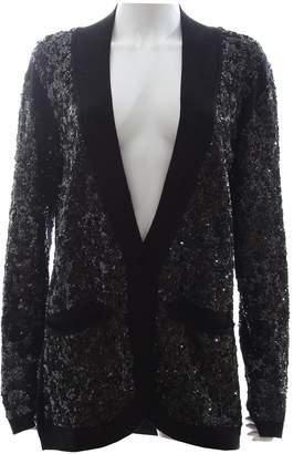 L'Wren Scott Black Cashmere Knitwear for Women