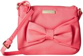 Kate Spade Tenley Bag (Toddler/Kid) - Cabaret Pink - One Size