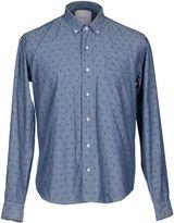 Bion Shirts