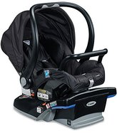 Combi Shuttle Infant Car Seat, Jet Black by