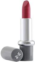 Mavala Lipstick - Pivoine 4g