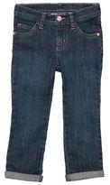 Carter's Slim Fit Jeans