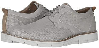 Dockers Nathan (Light Grey) Men's Shoes