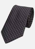 yd. Osborn 6.5cm Tie