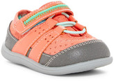 See Kai Run Rainier Sneaker (Baby & Toddler)