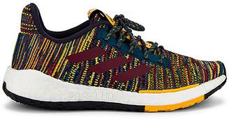Missoni Adidas By adidas by Pulseboost HD Sneaker