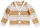 Roxy Despite Variety Cardigan, Toddler Girls (2T-5T)