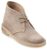 Clarks Originals Desert Boot (Women)