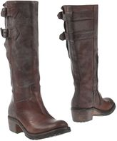 Moma Boots - Item 11295242