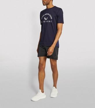 Castore Better Never Stops T-Shirt