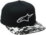 Alpinestars Men's Paradise Snapback Hat