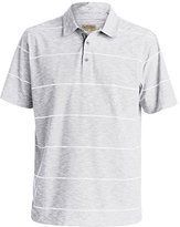 Quiksilver Waterman Men's Resident Polo Shirt