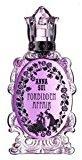 Anna Sui Forbidden Affair EDT Spray for Women , 1 Ounce
