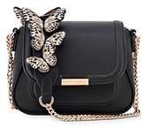 Sophia Webster Eloise Mini Butterfly Shoulder Bag