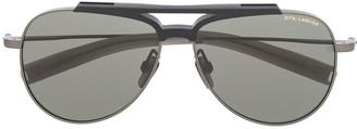 Dita Eyewear Lancier aviator sunglasses
