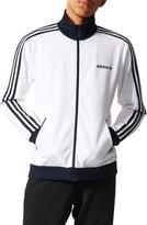 adidas Men's Beckenbauer Track Jacket