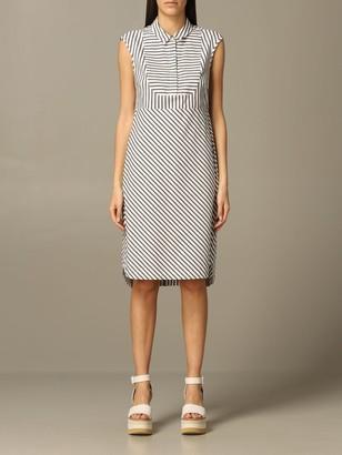 Peserico Dress Women