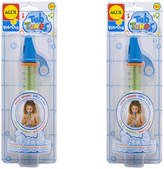 Alex Water Whistle - Set of Two