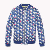 Tommy Hilfiger Cotton Regular Fit Jacket