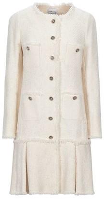 Edward Achour Coat